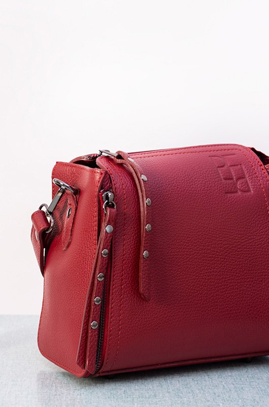 Borse Donna Women Bags